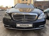 Mercedes-Benz S 500 2007 года за 6 750 000 тг. в Алматы