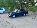 ВАЗ (Lada) 2107 2011 года за 1 000 000 тг. в Караганда