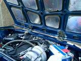 ВАЗ (Lada) 2107 2011 года за 1 000 000 тг. в Караганда – фото 3
