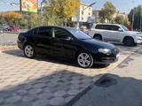 Volkswagen Passat 2008 года за 3 050 000 тг. в Шымкент