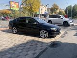 Volkswagen Passat 2008 года за 3 050 000 тг. в Шымкент – фото 3