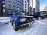 ВАЗ (Lada) 2104 2005 года за 690 000 тг. в Нур-Султан (Астана) – фото 4