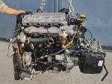 Двигатель Mazda RF-2A за 300 000 тг. в Алматы