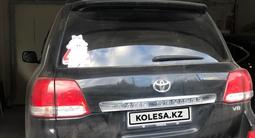 Toyota Land Cruiser 2011 года за 18 900 000 тг. в Алматы – фото 2