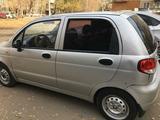 Daewoo Matiz 2012 года за 1 300 000 тг. в Темиртау