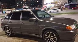 ВАЗ (Lada) 2114 (хэтчбек) 2013 года за 2 100 000 тг. в Семей