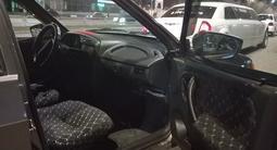 ВАЗ (Lada) 2114 (хэтчбек) 2013 года за 2 100 000 тг. в Семей – фото 4