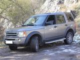 Land Rover Discovery 2008 года за 8 500 000 тг. в Алматы – фото 3
