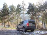 Land Rover Discovery 2008 года за 8 500 000 тг. в Алматы – фото 4