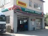 Материалы для шиномонтажа за 100 тг. в Алматы – фото 2
