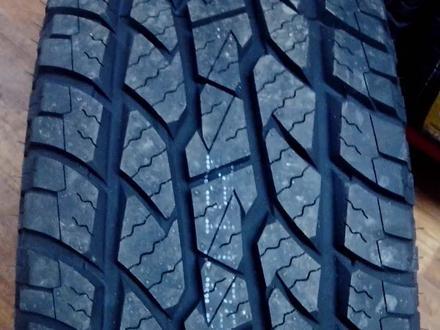 Новые шины 275-65R17 Maxxis AT 771 за 42 000 тг. в Алматы – фото 2