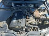 Volkswagen Passat 1998 года за 1 900 000 тг. в Павлодар – фото 3