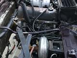 ВАЗ (Lada) 2121 Нива 2009 года за 850 000 тг. в Уральск – фото 5