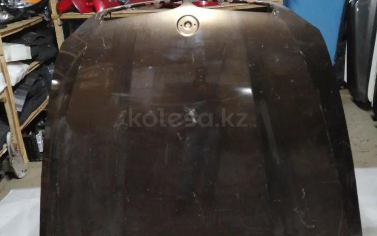 Капот на BMW x6 e71 за 170 000 тг. в Алматы