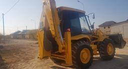 JCB  3×1 2000 года за 12 500 000 тг. в Туркестан – фото 2