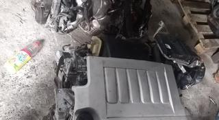 Двигателя Акпп Привозной Япония в Нур-Султан (Астана)