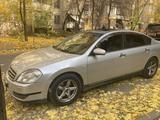 Nissan Teana 2006 года за 3 590 000 тг. в Алматы – фото 4