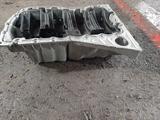Алюминиевая поддон и прокладка коллектора впускного за 30 000 тг. в Алматы – фото 4