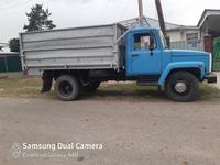 ГАЗ  53 1992 года в Алматы