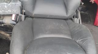 Передний сидение в хорошем состояни за 70 000 тг. в Алматы