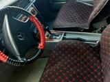 Mercedes-Benz 190 1991 года за 1 000 000 тг. в Шымкент – фото 5