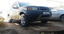 Land Rover Freelander 1998 года за 1 500 000 тг. в Уральск