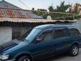 Mitsubishi Chariot 1996 года за 1 200 000 тг. в Алматы – фото 2