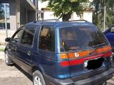 Mitsubishi Chariot 1996 года за 1 200 000 тг. в Алматы – фото 4
