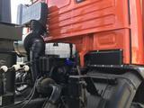 КамАЗ  УС-28 2007 года за 15 800 000 тг. в Актобе – фото 2
