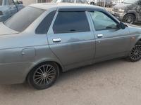 ВАЗ (Lada) 2170 (седан) 2007 года за 980 000 тг. в Костанай