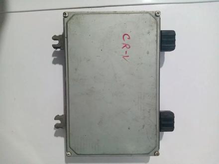 Электронный блок управления компьютер в Алматы