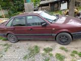 Volkswagen Passat 1991 года за 850 000 тг. в Талгар – фото 2