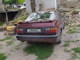 Volkswagen Passat 1991 года за 850 000 тг. в Талгар – фото 3