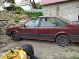 Volkswagen Passat 1991 года за 850 000 тг. в Талгар – фото 4