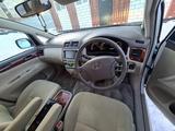 Toyota Ipsum 2007 года за 3 350 000 тг. в Костанай – фото 3