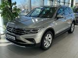 Volkswagen Tiguan Status 2.0 2021 года за 15 146 000 тг. в Шымкент – фото 4