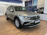 Volkswagen Tiguan Status 2.0 2021 года за 15 146 000 тг. в Шымкент – фото 2