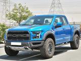 Ford F-Series 2020 года за 34 800 000 тг. в Алматы