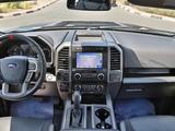 Ford F-Series 2020 года за 34 800 000 тг. в Алматы – фото 2