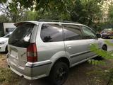 Mitsubishi Chariot 1998 года за 1 600 000 тг. в Алматы – фото 4