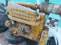 Двигатель на китайский спецтехнику в Актобе