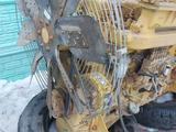 Двигатель на китайский спецтехнику в Актобе – фото 3
