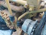Двигатель на китайский спецтехнику в Актобе – фото 4