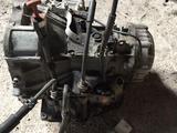 Акпп 2mz 2.5 Toyota Windom из Японии за 150 000 тг. в Актау – фото 5