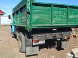 ЗиЛ  554 1986 года за 1 900 000 тг. в Костанай – фото 4