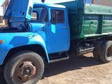 ЗиЛ  554 1986 года за 1 900 000 тг. в Костанай – фото 5