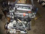Двигатель 611.980 Mersedes Vito 2.2I 122 л. С за 515 829 тг. в Челябинск