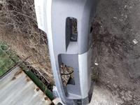Заднии бампер за 60 000 тг. в Алматы