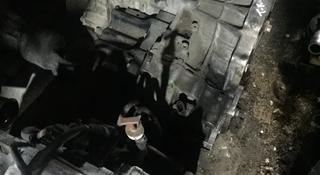 АКПП каробка автомат об 3, 0 1MZ привазной за 110 000 тг. в Алматы