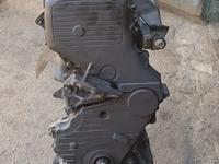 Двигатель 3 s fe за 230 000 тг. в Алматы